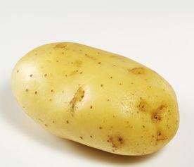 营养丰富土豆排骨汤