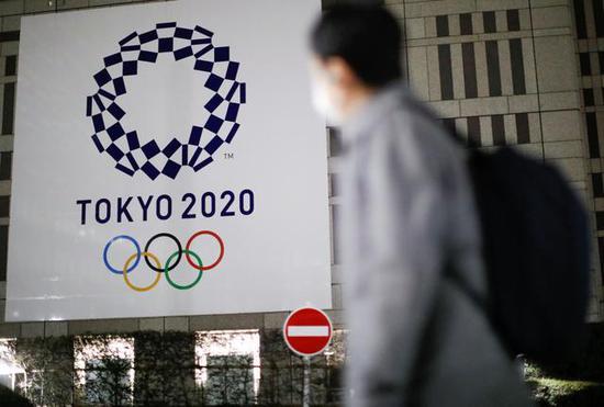 国际奥委会将协助参加东京奥运会的运动员接种疫苗