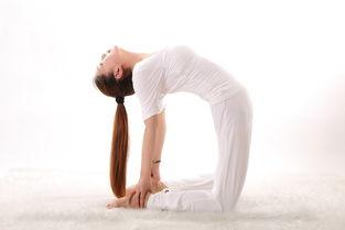 治疗胆结石的瑜伽动作