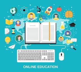越来越多的人在试水互联网教育,越来越多的资本涌入在线教育行业,据艾媒咨询集团数据显示,2015年中国在线教育市场规模将超过1600亿元.