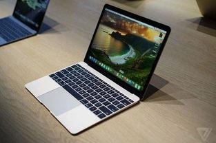 停产消息来袭11英寸MacBookAir明年或下架