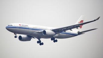 国航航班突然备降,一乘客在机上自杀身亡