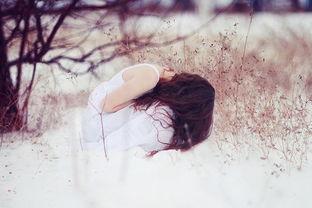 孤僻寂寞的网名大全2015最新版 怎么隐藏我自己的落寞