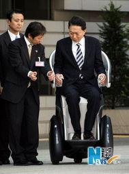 日本首相鸠山由纪夫请辞