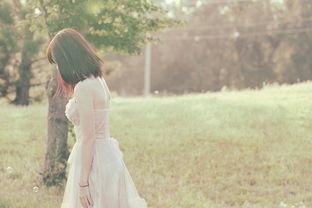 迷茫纠结的爱情心情说说心情