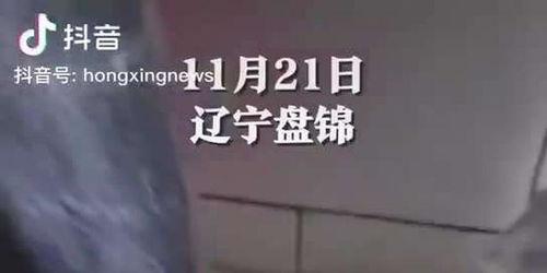 11月22日,辽宁省盘锦市大洼区赵圈河镇四营村村民在微博反映近日家里的自来水能点燃,洗手的时候感觉总洗不干净,村里100多家都是这样的情况,并表示这种情况已经很久了,具体原因不明.