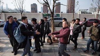 江西省高级人民法院依法撤销原审判决,宣告黄志强、方春平、程发根、程立和无罪.