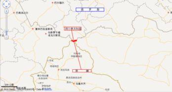 中国和俄罗斯有哪些城市接壤