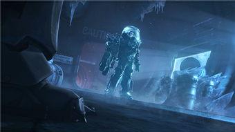 PS3蝙蝠侠阿甘起源冰冷的心DLC下载 蝙蝠侠阿甘起源冰冷的心DLCPS3游戏下载