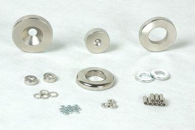 钕铁硼磁铁价格 钕铁硼磁铁型号规格