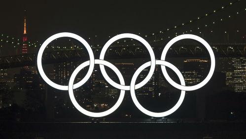 东京奥运会可能取消东京奥组委官宣密切关注疫情正研究对策