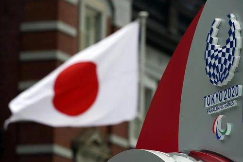 东京奥运会涉嫌贿选日本奥委会主席回应