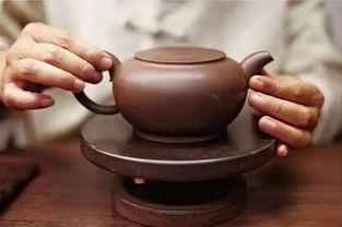 如何将茶壶嘴缺口磨平
