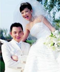 他辉煌时娶了李湘,破产后李湘离开,咸鱼翻身的他这样评价李湘