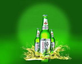 纯生啤酒和哈尔滨啤酒哪个贵
