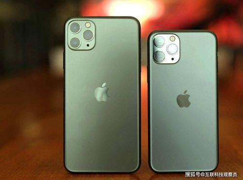 据统计,苹果掉出全球手机市场前三,小米成全球手机市场最大黑马