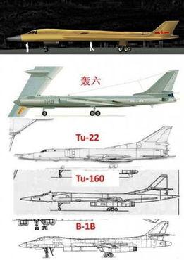 最可怕军队两大秘密武器曝光 中国99坦克和隐形轰炸