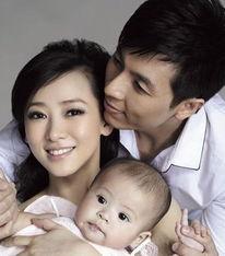全智贤结婚 盘点那些获得幸福婚姻的明星们