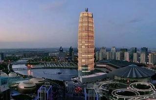 中国都城有哪些