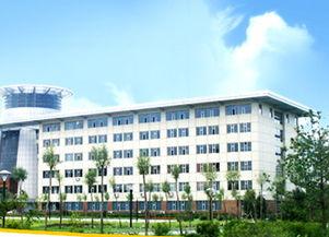 吉林大学经济金融学院