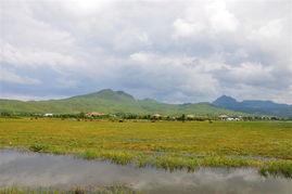 2011年暑期丽江 香格里拉 梅里雪山 泸沽湖亲子游 十一日自由行 附图片和攻略