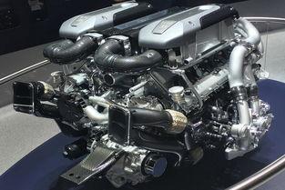 发动机发动机山西润滑油的作用