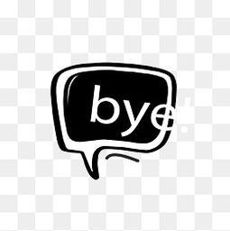 再见用英语怎么读(再见英文怎么念)