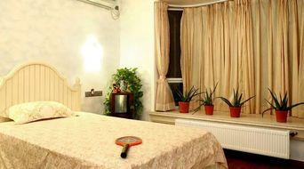 卧室植物摆放风水卧室适合摆放哪些植物?