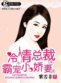 投顾大师炒股软件操作指南(投顾版)