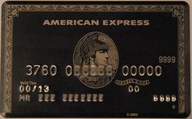 """5美元(为什么国家要储备美元)"""""""
