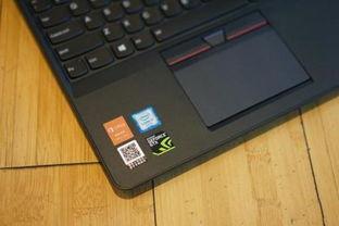 ThinkPad黑将S5一键U盘启动设置
