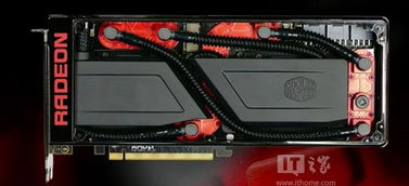 卡皇降临 AMD计划本月推出Radeon Pro Duo 数码前沿