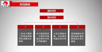 现价买入江西铜业600362做中线持有,盈利机会大吗?