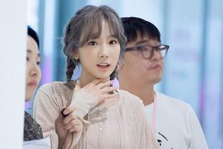 少女时代 金泰妍 taeyeon 壁纸 头像