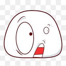 表情 馒头人表情素材 免费下载 馒头人表情图片大全 千库网png 表情