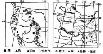 自然环境特征包括什么(简述中国自然环境特点)_1930人推荐