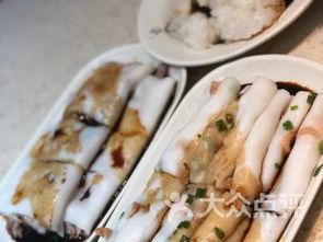 香港朗豪坊好吃的早餐 香港朗豪坊哪家早餐好吃 早餐价格