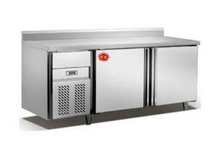 冰柜哪个牌子好 冰柜价格
