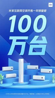 同样在香港上市,为什么映客上市上涨10%而小米首日破发呢?