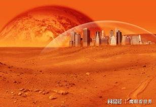 为什么八大行星中五颗 金木水火土 恰好是中国的五行呢