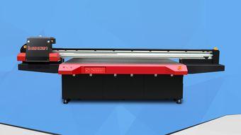 一步解决打印机喷头堵塞!  打印机喷头堵塞解决方法