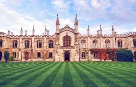 2014哪些英国大学内测 自学考试