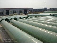 污水处理厂污水自吸泵使用现场安装步骤