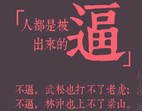 老师教学快3怎么算中jiang《技巧分享》
