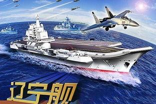 土耳其敲诈中国获得技术,仿制中国火箭炮大量出口