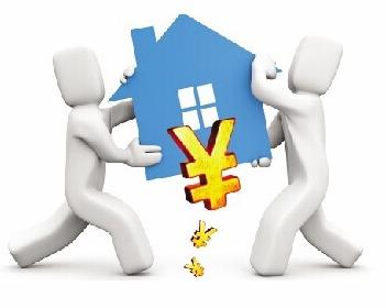 企业贷款贷款(企业与企业之间可以相)