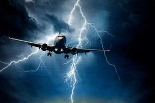 飞机在10,000英尺高空解体,坠毁在秘鲁亚马逊雨林.