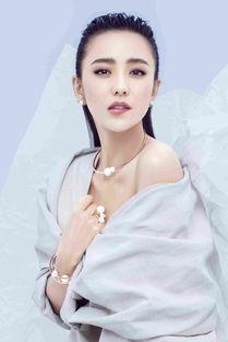 佟丽娅-海报时尚网 时尚 快乐 新鲜 自我