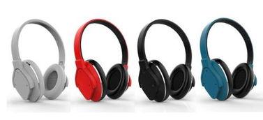国产耳机品牌排行榜(哪个牌子的耳机好)