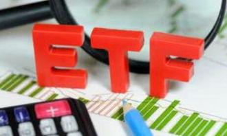 如何做etf怎么交易(买卖etf基金技巧)  股票配资平台  第3张